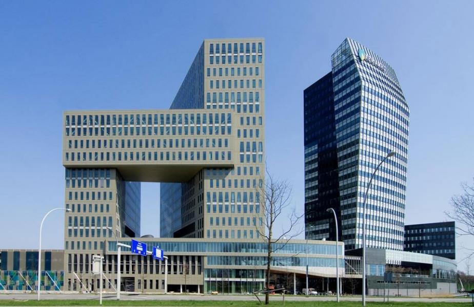 EcomBizz Zwolle